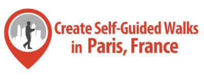GPSmyCity_Paris-GSH