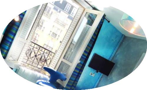 Hotelmagazin Online
