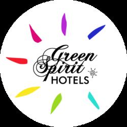Green Spirit Hotels