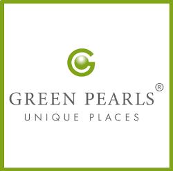 Green Pearls® Unique Places