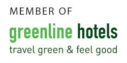 Greenline GSH