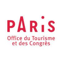 Logo-Office-du-Tourisme