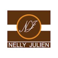 Nelly Julien