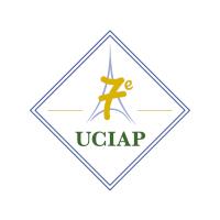 Uciap7
