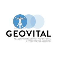 geovital_logo